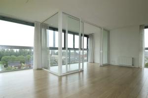 Te huur: Appartement Grote Beerstraat, Groningen - 1