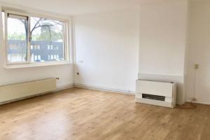 Bekijk appartement te huur in Utrecht Van Bijnkershoeklaan, € 1050, 48m2 - 369850. Geïnteresseerd? Bekijk dan deze appartement en laat een bericht achter!