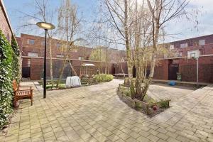 Bekijk woning te huur in Eindhoven Grasveld, € 1650, 150m2 - 335788. Geïnteresseerd? Bekijk dan deze woning en laat een bericht achter!