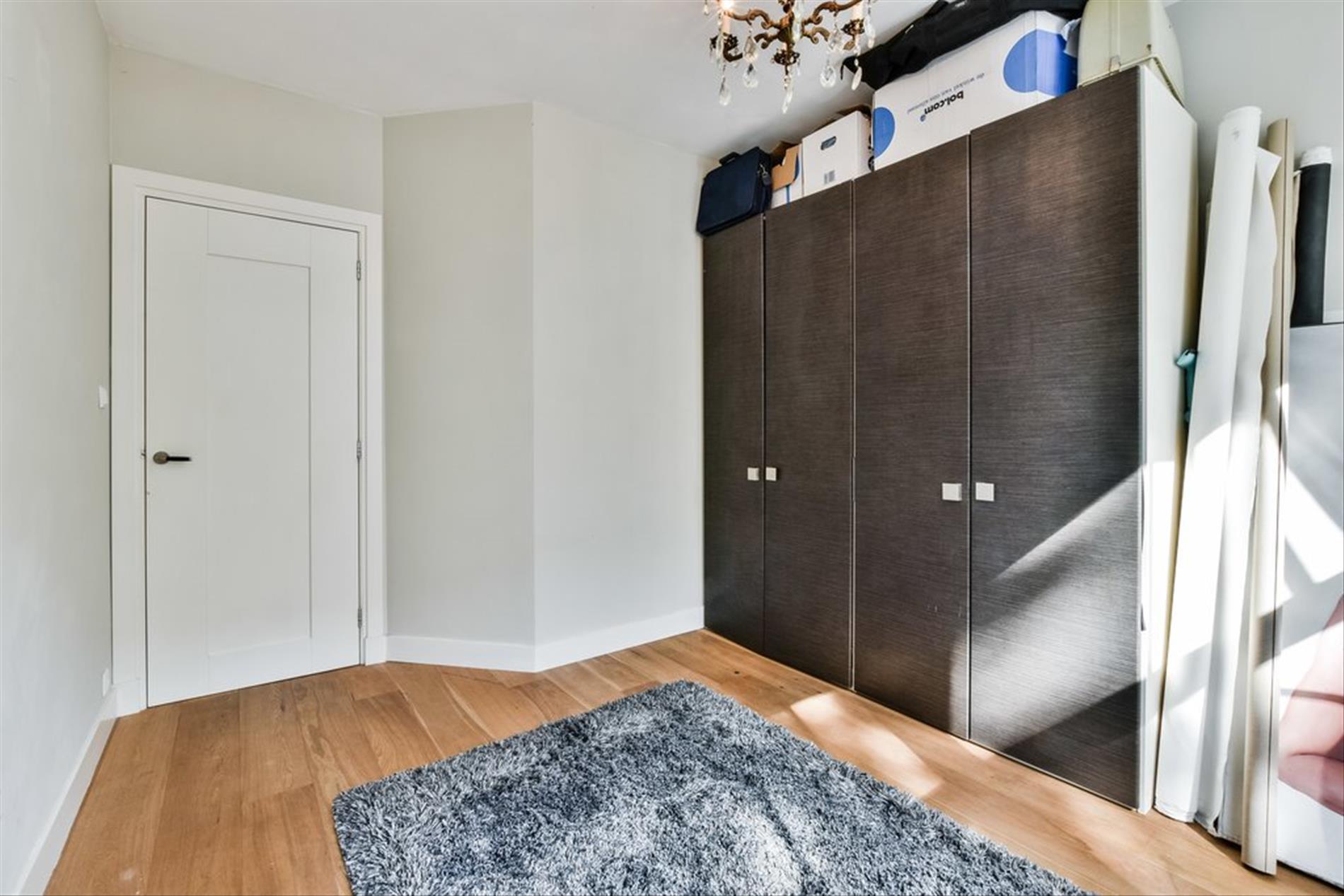 For rent: Apartment Diezestraat, Amsterdam - 8