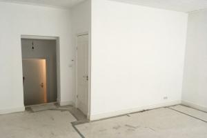 Bekijk appartement te huur in Arnhem Spoorwegstraat: Appartement Spoorwegstraat  - € 850, 95m2 - 339068