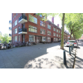 View apartment for rent in Rotterdam Mathenesserdijk, € 1095, 50m2 - 391568. Interested? check out this apartment and leave a message!