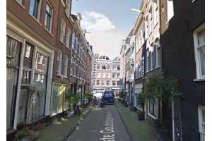 Bekijk woning te huur in Amsterdam E. Goudsbloemdwarsstraat, € 2400, 80m2 - 324926. Geïnteresseerd? Bekijk dan deze woning en laat een bericht achter!