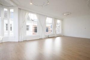 Bekijk appartement te huur in Den Haag Noordeinde, € 1150, 55m2 - 378509. Geïnteresseerd? Bekijk dan deze appartement en laat een bericht achter!