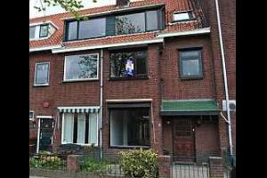 Bekijk woning te huur in Breda Olmstraat, € 1150, 120m2 - 288848. Geïnteresseerd? Bekijk dan deze woning en laat een bericht achter!