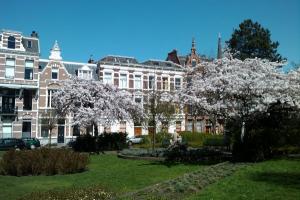 Bekijk appartement te huur in Den Haag Sweelinckplein, € 2250, 115m2 - 360367. Geïnteresseerd? Bekijk dan deze appartement en laat een bericht achter!