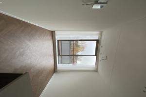 Te huur: Appartement Nieuweroord, Leiden - 1