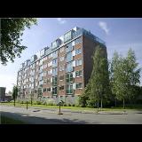 Bekijk appartement te huur in Breda Walenburgstraat, € 795, 90m2 - 260285