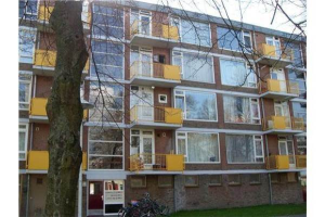 View apartment for rent in Utrecht Moezeldreef, € 1335, 70m2 - 372626. Interested? check out this apartment and leave a message!