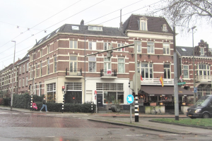 Bekijk appartement te huur in Arnhem Apeldoornseweg: Appartement - € 1350, 100m2 - 358679
