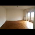 For rent: Room Van Oldenbarneveldtstraat, Arnhem - 1