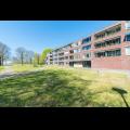 Te huur: Appartement Frisiastate, Oentsjerk - 1