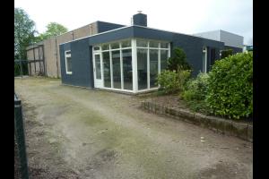 Bekijk woning te huur in Apeldoorn Sleutelbloemstraat, € 950, 120m2 - 298262. Geïnteresseerd? Bekijk dan deze woning en laat een bericht achter!