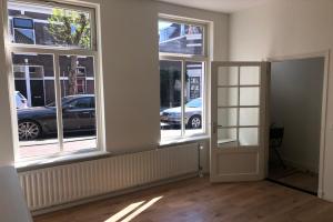 Te huur: Appartement Brouwerijweg, Arnhem - 1