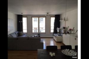 Bekijk appartement te huur in Amsterdam Prinsenstraat, € 2500, 95m2 - 319062. Geïnteresseerd? Bekijk dan deze appartement en laat een bericht achter!