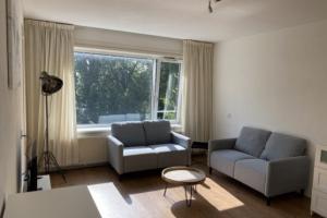 Bekijk appartement te huur in Rozenburg Zh Bosseplaat, € 1300, 70m2 - 391725. Geïnteresseerd? Bekijk dan deze appartement en laat een bericht achter!