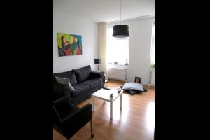 Bekijk appartement te huur in Arnhem Singelstraat, € 695, 40m2 - 293128. Geïnteresseerd? Bekijk dan deze appartement en laat een bericht achter!