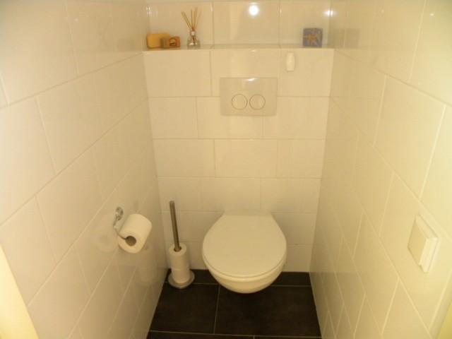 Te huur: Appartement Egstraat, Heerlen - 8