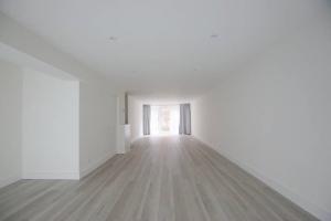 Bekijk appartement te huur in Rotterdam Vierambachtsstraat, € 845, 51m2 - 368331. Geïnteresseerd? Bekijk dan deze appartement en laat een bericht achter!