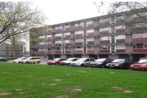 Bekijk appartement te huur in Den Bosch v. Reysstraat, € 995, 85m2 - 357798. Geïnteresseerd? Bekijk dan deze appartement en laat een bericht achter!