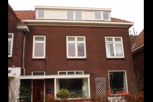 Bekijk appartement te huur in Nijmegen Dommer van Poldersveldtweg, € 840, 40m2 - 291995. Geïnteresseerd? Bekijk dan deze appartement en laat een bericht achter!