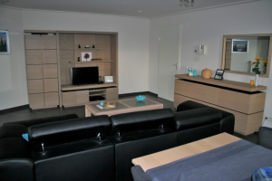 View house for rent in Bergeijk Herikstraat, € 1100, 90m2 - 392485. Interested? check out this house and leave a message!