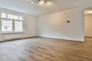 View apartment for rent in Amsterdam Waverstraat, € 1750, 50m2 - 384541. Interested? check out this apartment and leave a message!