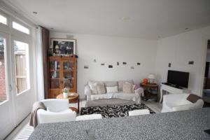 For rent: Apartment Elferinksweg, Enschede - 1