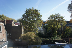 Bekijk appartement te huur in Den Bosch v. Tuldenstraat, € 1495, 85m2 - 352418. Geïnteresseerd? Bekijk dan deze appartement en laat een bericht achter!