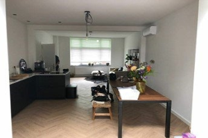 Te huur: Appartement Scharnerweg, Maastricht - 1