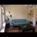 Bekijk appartement te huur in Leiden U. Jaagpad, € 1700, 95m2 - 350693. Geïnteresseerd? Bekijk dan deze appartement en laat een bericht achter!