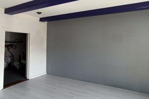 For rent: Room Diezerplein, Zwolle - 1