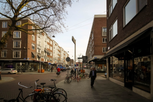 Bekijk appartement te huur in Rotterdam Meent, € 1345, 80m2 - 371907. Geïnteresseerd? Bekijk dan deze appartement en laat een bericht achter!