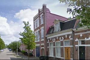 Bekijk kamer te huur in Leeuwarden Gysbert Japicxstraat, € 395, 18m2 - 332764. Geïnteresseerd? Bekijk dan deze kamer en laat een bericht achter!