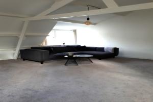 Bekijk appartement te huur in Soest Kerkstraat, € 1395, 150m2 - 384479. Geïnteresseerd? Bekijk dan deze appartement en laat een bericht achter!