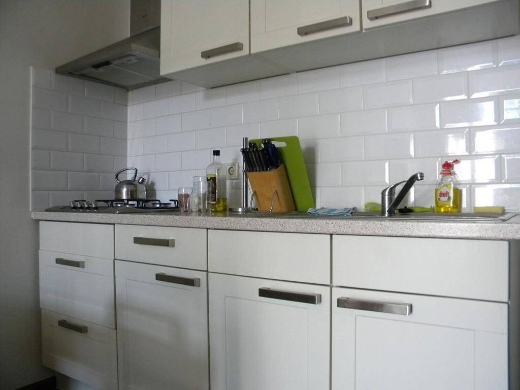 For rent: Apartment Bisschopsweg, Amersfoort - 2