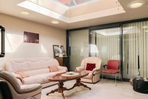 Bekijk appartement te huur in Amsterdam Boymansweg, € 1750, 75m2 - 390716. Geïnteresseerd? Bekijk dan deze appartement en laat een bericht achter!