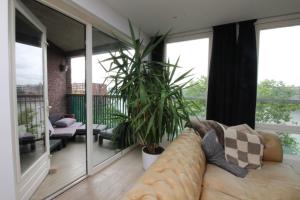 Te huur: Appartement Bogortuin, Amsterdam - 1