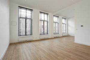 Bekijk appartement te huur in Den Haag Oranjestraat, € 2250, 103m2 - 396958. Geïnteresseerd? Bekijk dan deze appartement en laat een bericht achter!