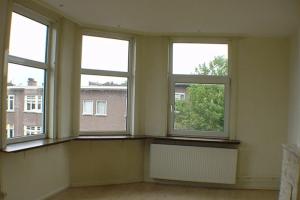 For rent: Room Moerbeiplein, Den Haag - 1