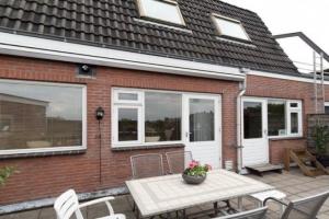 Bekijk appartement te huur in Oldenzaal Bisschopstraat, € 795, 80m2 - 373535. Geïnteresseerd? Bekijk dan deze appartement en laat een bericht achter!