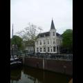 Bekijk kamer te huur in Breda Kraanstraat, € 485, 21m2 - 220244