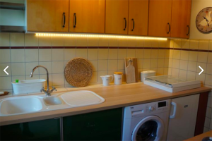 Bekijk appartement te huur in Arnhem Cattepoelseweg, € 915, 55m2 - 381060. Geïnteresseerd? Bekijk dan deze appartement en laat een bericht achter!