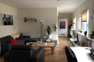 Bekijk appartement te huur in Leiden Morsweg, € 1000, 36m2 - 362018. Geïnteresseerd? Bekijk dan deze appartement en laat een bericht achter!