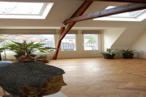 Te huur: Appartement Berg, Nuenen - 1