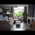 Te huur: Appartement Schieveenstraat, Rotterdam - 1
