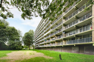 View apartment for rent in Purmerend Westervenne, € 875, 83m2 - 370013. Interested? check out this apartment and leave a message!