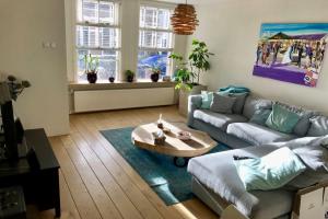 Bekijk woning te huur in Zandvoort V. Ostadestraat, € 1650, 100m2 - 359637. Geïnteresseerd? Bekijk dan deze woning en laat een bericht achter!