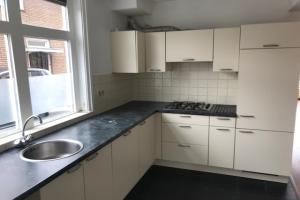 Te huur: Appartement Molenweg, Nijmegen - 1