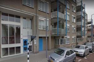 Bekijk appartement te huur in Rotterdam Boergoensestraat, € 1900, 111m2 - 378263. Geïnteresseerd? Bekijk dan deze appartement en laat een bericht achter!